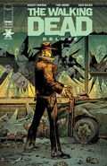 TWD Deluxe1CoverB