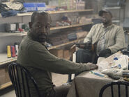 4x11 Morgan and Wendell 3
