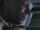 La Colonia Resident 2 (Fear)
