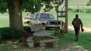I349100 chve truck.jpg
