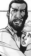 Iss17.Tyreese5