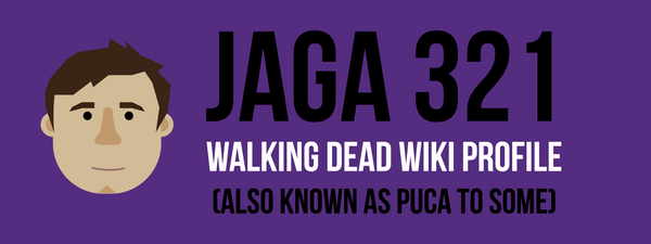 Wdwiaka.png