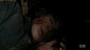 Carl in ep 16