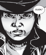Issue 67 - Carl 6