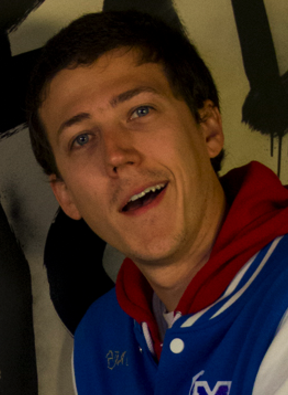 Nick Herman