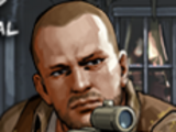 Nick (Road to Survival)