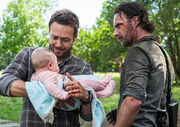 The-walking-dead-episode-803-rick-lincoln-2-935.jpg
