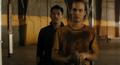 AMC 214 Reynaldo & Nick