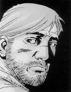 Rick Volume 6 This Sorrowful Life 25