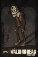 Social Game Zombie 2