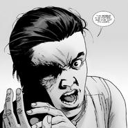 Issue 143 - Carl 4