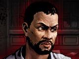Lee Everett (Road to Survival)