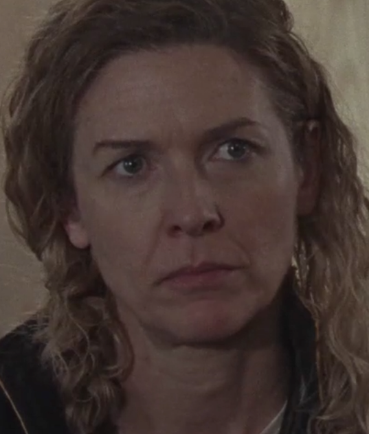 Margo (TV Series)