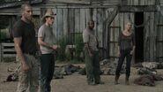 The-walking-dead-2x08-jimmy-shane-t-dog-andrea-cap-06 mid