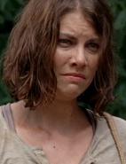 505 Maggie Sad