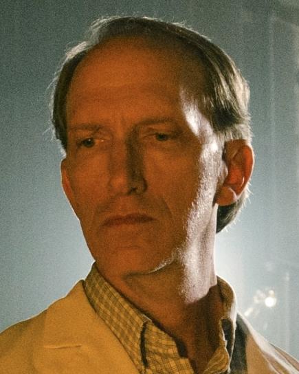 Emmett Carson (Serial TV)