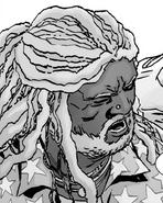 Issue 126 - Ezekiel 2