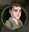 Joe (Social Game)