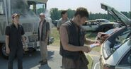WLA TWD Images 012