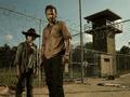 Yahoo News S3 Rick and Carl