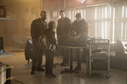 5x01 The Group 1