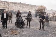 5x13 the group at tank town 2