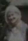 Betty Coleman (TV Series)/Gallery