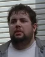 Fat Joey talking