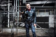 Jeffrey-dean-morgan-as-neganc2a0-the-walking-dead- -season-8-gallery-photo-credit-alan-clarke-amc 3