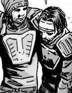 Marco & Ken 129 (2)