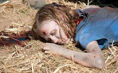 The-Walking-Dead-Season-2-Episode-8-Photos-4.jpg