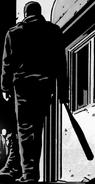 Here's Negan Chapter 13 - Negan 7