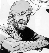 Rick 035.6