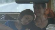 Sophia and Carol