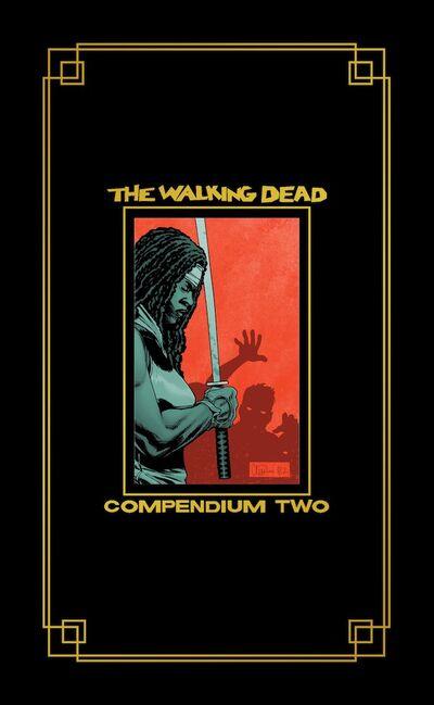 Compendium Two Hardcover.jpeg
