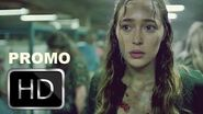 """Fear The Walkimg Dead s03e13 Promo """"This Land Is Your Land"""" HD"""