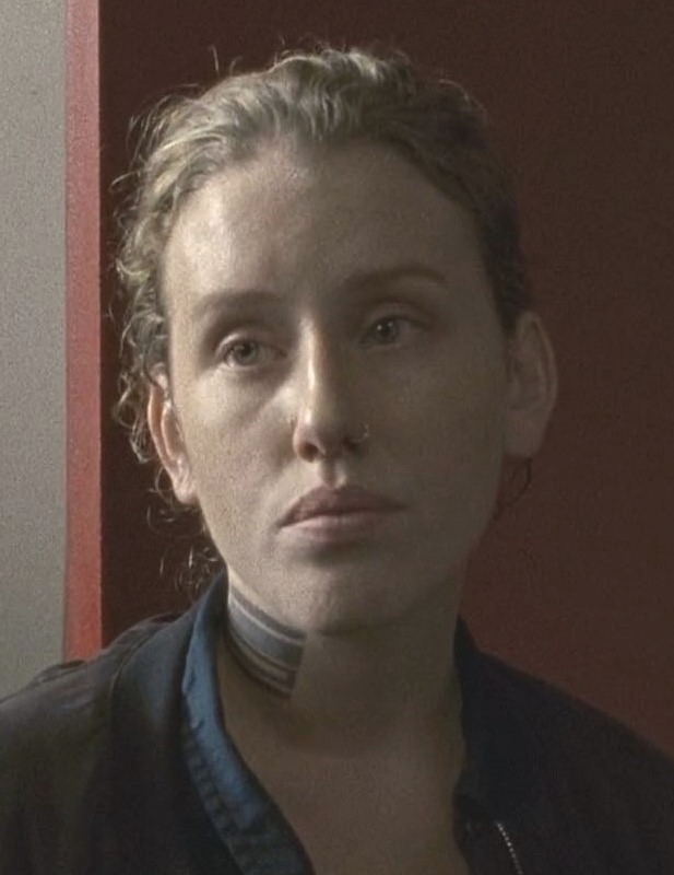 Laura (Serial TV)