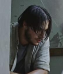 Chris (TV Series)