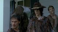 Rick-Carl-6x08