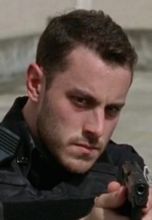Season five officer mcginley.png