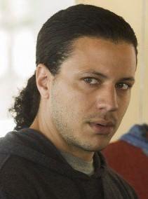 Hector Reyes (Fear)