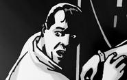 Here's Negan Chapter 4 - Negan 9
