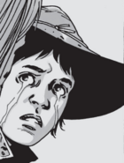 Issue 67 - Carl 3