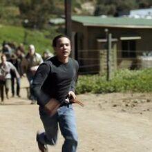 Nick and everyone running.jpg