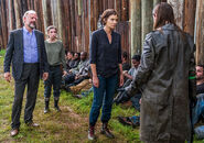 The-walking-dead-episode-806-maggie-cohan-2-935