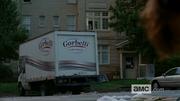 LB Gorbelli Truck.png