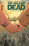 TWD Deluxe21CoverB