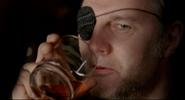 Govwhiskey