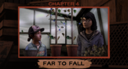 IHW Chapter 4