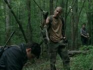 Mitch Pete TG woods scavenge
